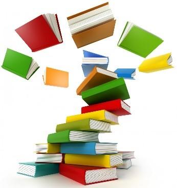OBRÁZEK : knih.jpg